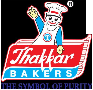 Thakkar Bakers